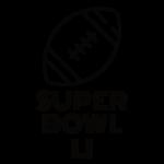 2017: SUPER BOWL LI: Comeback der Patriots
