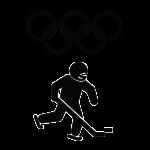 2018: Deutsche Eishockeymannschaft schafft Wahnsinn!