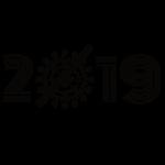 2019: Ein Jahr ohne COVID-19
