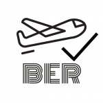 2020: Der BER eröffnet mit 9 Jahren Verspätung
