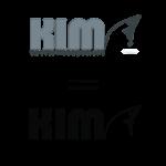 2021: Rebranding, aus KIM SportsManagement wird KIM