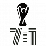 2014: Deutschland wird Weltmeister