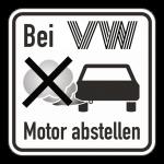 2015: Abgasskandal bei VW