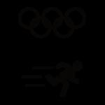2016: Bolt dominiert Olympia