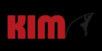 KIM 2020